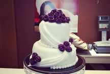 I Love it / Cake whit Love
