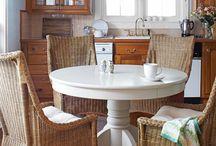 Home-Kitchen Decor