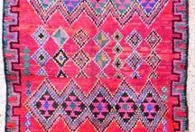 texturas & patrones