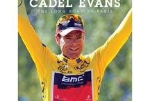 Cycling & Tour of France