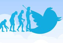 Marketing on Twitter