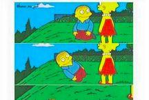 Awkward Situations