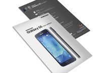 GALAXY S5 NEW EDITION I SAMSUNG