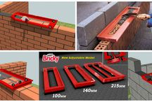 the bricky