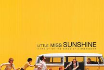 Little Miss Sunshine - O Editorial