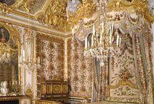 France - Versailles