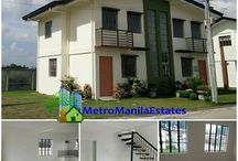 House and lot For sale in Lipa Batangas / We are selling house and lot packages in Lipa Batangas. Lipa is just an hour drive from Metro Manila via SLEX then STAR Toll. For more info, you can visit my website: www.metromanilaestates.com