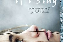 MustReads / by Shaunie Quanstrom