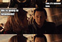 Role-Loki