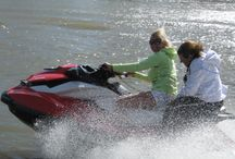 sea-doo fun