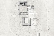Architecture-court