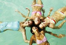 summer!!!