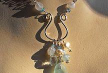 Creative Jewelry DIY