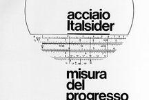 (Design) P O S T E R