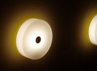 Lights lights and more lights