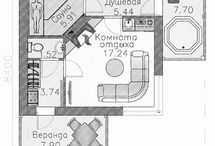 Lakások Házak