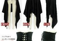 Fashion Faze