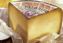 ❧ Cheese