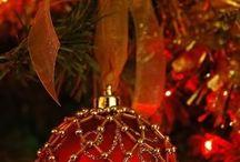 christmas stuff / things t make for Christmas