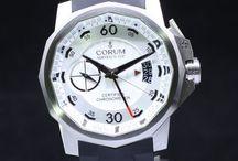 Corum Coin Watch Replica / Corum Coin Watch Replica : Shop the latest collection of Corum Replica, Corum Coin Watch Replica, so if you want to buy Corum Coin Watch Replica please visit http://www.admiralswatches.com/