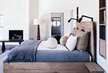 Decoratiuni interioare / Interior decoration / Chestii dragute pentru o ambianta placuta acasa/ Nice things for a pleasant home