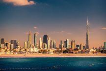 Dubai Nyaralás - Dubai Utazás / Dubai Utazás és Dubai Nyaralás tematika képei.