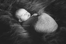 Neugeborene - Newborn - Photography / Aktuelle Arbeiten aus meinen Neugeborenenshootings. Neugeborenenfotos - Neugeborenenfotografie - Fotostudio Essen - Fotograf Essen - Babyfotografie - Babyfotograf www.saraheulenberg.com www.facebook.com/saraheulenbergfotografie