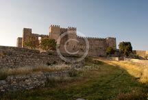 Fotografias de Extremadura