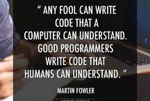 Code is amazing!