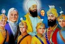 Gallery Sikh