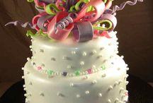 birthday / by Kara Canerdy