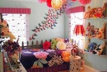 Girlz room
