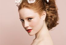 Bridal Makeup Ideas / Bridal Makeup