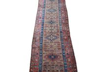 Antique and Vintage Boho Chic Rugs / Turkish, Perisans, Afghanis and more. Here are some select special deals on our most wanted pieces.