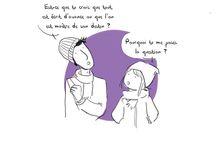 LA ROUTE DU TEMPS / la destinéé HIHI