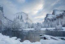 Places I'd like to go / by Jessica Mlotkowski