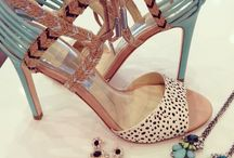 see shoes