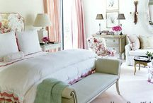 specific decor ideas to duplicate / by Mary Burr