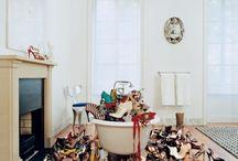 Shoes / by Jaye Rogers-Freeman