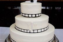 Movie wedding