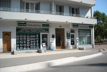 Cimm Immobilier Moncenis