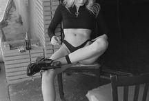 campaign. FORTUNE GLORY / photographer. @JASONLEEPARRY model. @VICTORIAGERMYN location. CHINATOWN LA