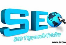 SEO Tips And Tricks / SEO Tips - 6 essential seo tips are very helpful for increasing your seo knowledge.I assure that this seo tips are very important for 2016 ranking factor.
