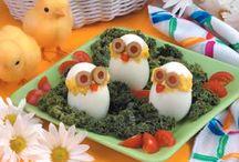 Easter / by Sue Estep