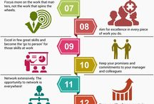 20Ways to be Indispensable at work