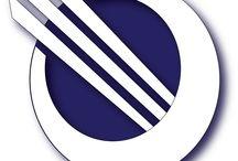 Logo Ideas Photos