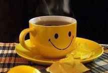 Ahoj,dobrý noc, dobrý den, dobré ráno, obejmout ...