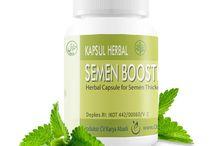 Obat Herbal Nusantara