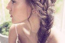 Haares