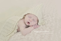 Newborn / Newborn photo session